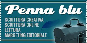 penna-blu