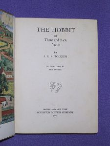 450px-The_Hobbit_-_title_page_of_first_American_print