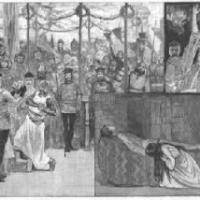 "Impressioni Letterarie #2: ""Ivanhoe"" - Walter Scott"
