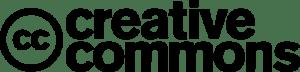 Neri Fondi Creative Commons