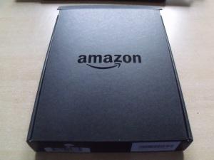 Unboxing e Recensione del Nuovo Kindle