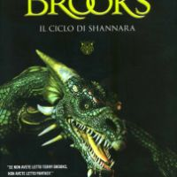 Impressioni Letterarie #9: Shannara - Terry Brooks