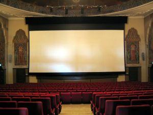 Neri Fondi Io Odio Il Cinema