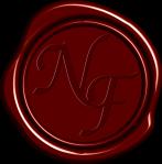 NeriFondiSigillo